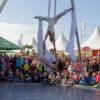 Duhner Künstler-Promenadenfest