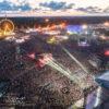 DEICHBRAND Festival an der Nordsee 2020