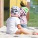 Mit Kind und Kegel in Cuxhaven